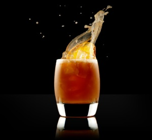 splash_whiskey-sour